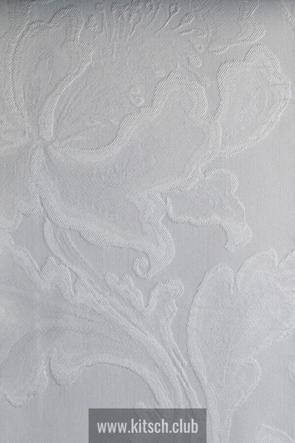 Итальянская ткань 5 Авеню, коллекция Aura, артикул Aura/34