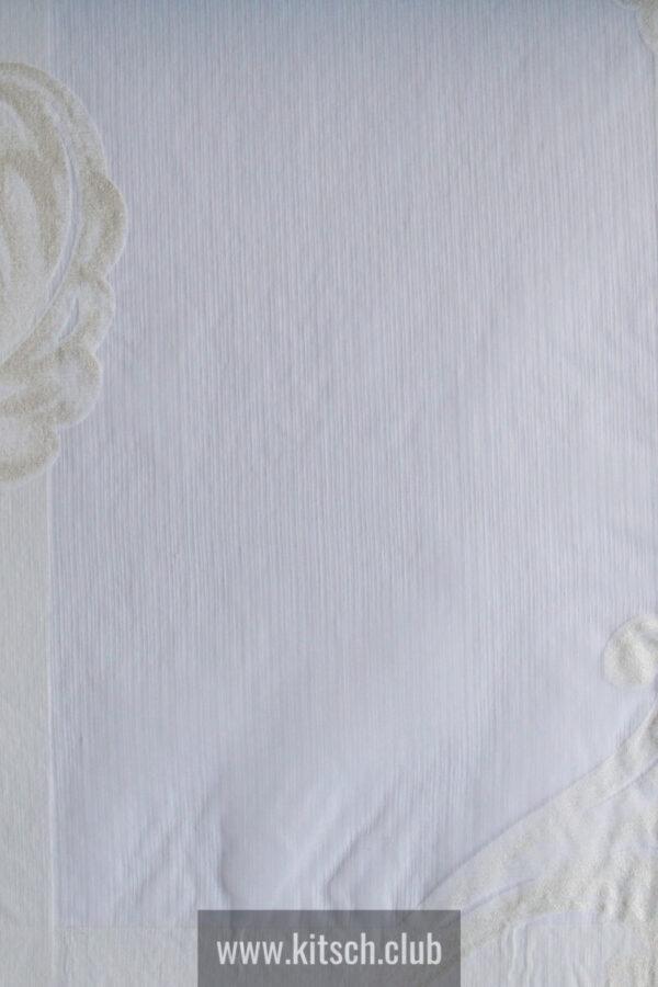 Итальянская ткань 5 Авеню, коллекция Aura, артикул Aura/35