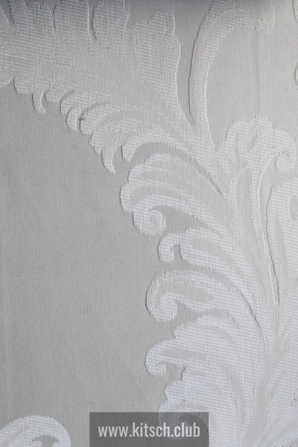 Итальянская ткань 5 Авеню, коллекция Aura, артикул Aura/36