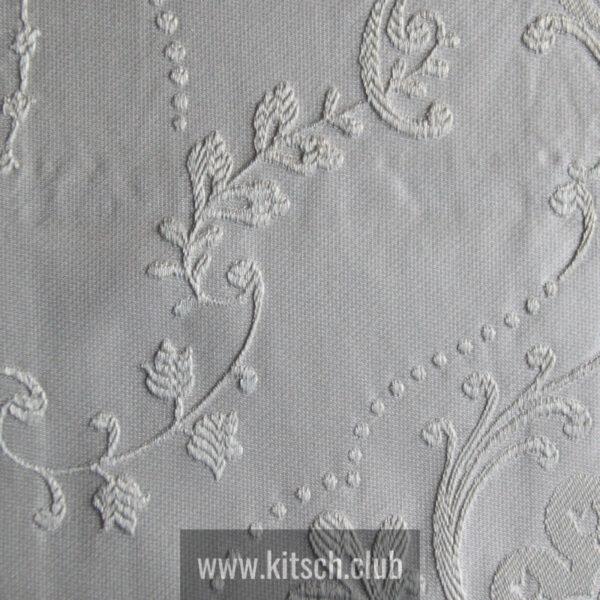 Итальянская ткань 5 Авеню, коллекция Aura, артикул Aura/43