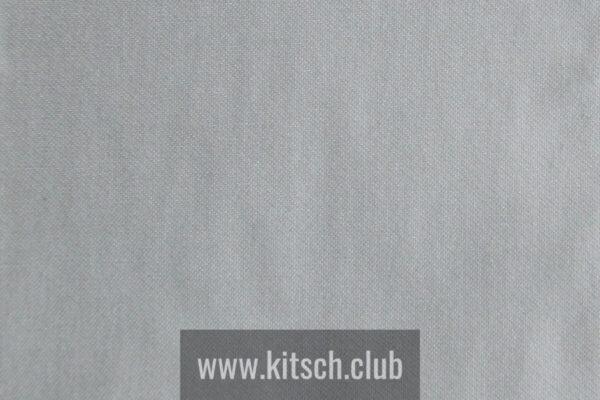 Итальянская ткань 5 Авеню, коллекция Aura, артикул Aura/45