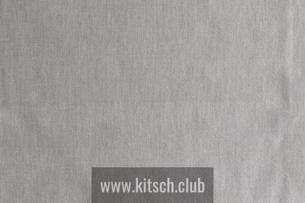 Итальянская ткань 5 Авеню, коллекция Aura, артикул Aura/48