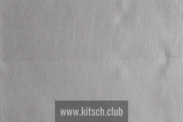 Итальянская ткань 5 Авеню, коллекция Aura, артикул Aura/49