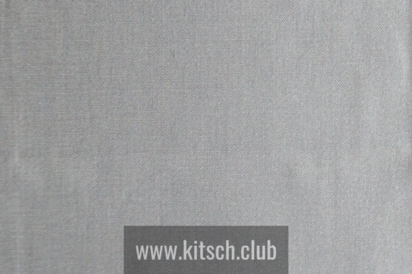 Итальянская ткань 5 Авеню, коллекция Aura, артикул Aura/50