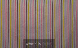 Итальянская ткань 5 Авеню, коллекция Azteca, артикул Azteca/01