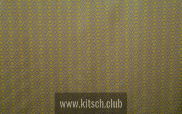 Итальянская ткань 5 Авеню, коллекция Azteca, артикул Azteca/02