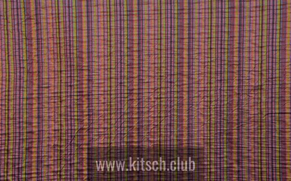Итальянская ткань 5 Авеню, коллекция Azteca, артикул Azteca/06