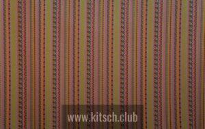 Итальянская ткань 5 Авеню, коллекция Azteca, артикул Azteca/08