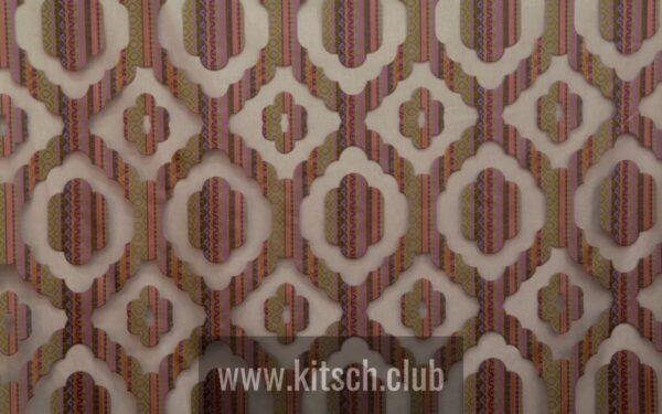 Итальянская ткань 5 Авеню, коллекция Azteca, артикул Azteca/09