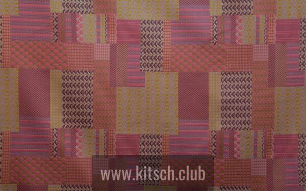 Итальянская ткань 5 Авеню, коллекция Azteca, артикул Azteca/10