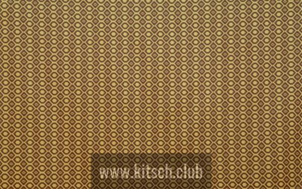 Итальянская ткань 5 Авеню, коллекция Azteca, артикул Azteca/12