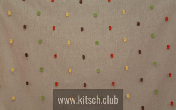 Итальянская ткань 5 Авеню, коллекция Azteca, артикул Azteca/15