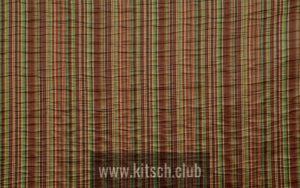 Итальянская ткань 5 Авеню, коллекция Azteca, артикул Azteca/16
