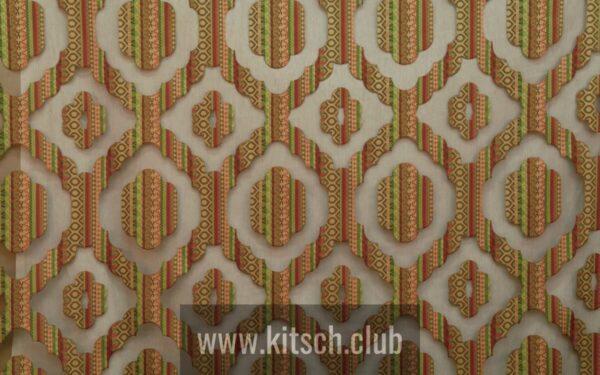 Итальянская ткань 5 Авеню, коллекция Azteca, артикул Azteca/19