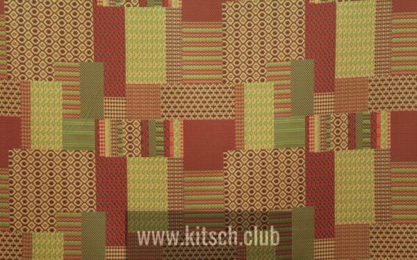 Итальянская ткань 5 Авеню, коллекция Azteca, артикул Azteca/20