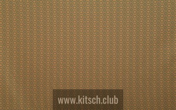 Итальянская ткань 5 Авеню, коллекция Azteca, артикул Azteca/22