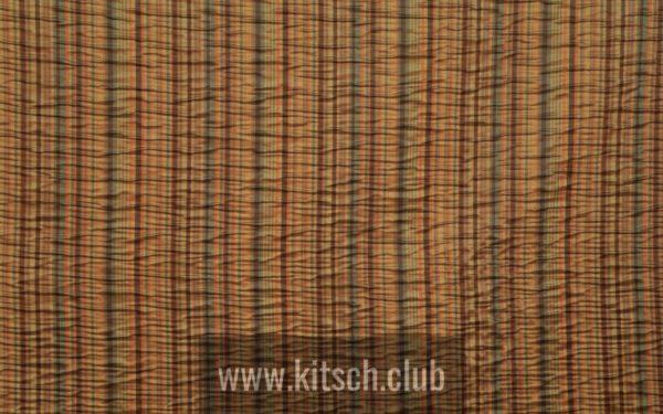 Итальянская ткань 5 Авеню, коллекция Azteca, артикул Azteca/26