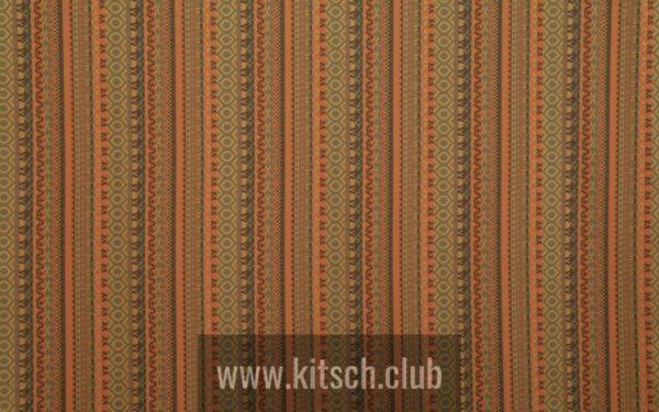 Итальянская ткань 5 Авеню, коллекция Azteca, артикул Azteca/28