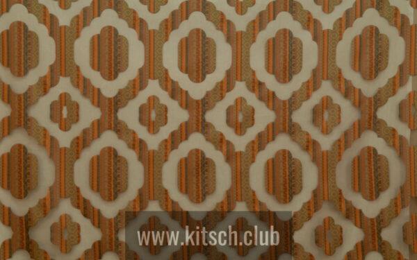 Итальянская ткань 5 Авеню, коллекция Azteca, артикул Azteca/29