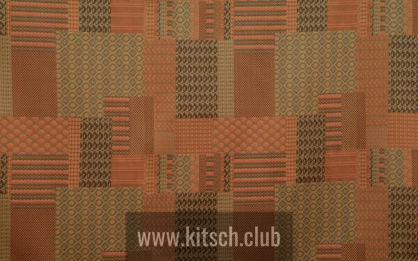Итальянская ткань 5 Авеню, коллекция Azteca, артикул Azteca/30