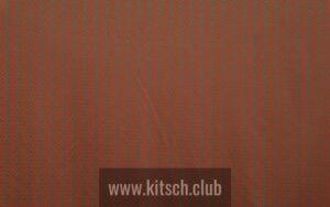 Итальянская ткань 5 Авеню, коллекция Azteca, артикул Azteca/32
