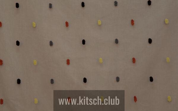 Итальянская ткань 5 Авеню, коллекция Azteca, артикул Azteca/35