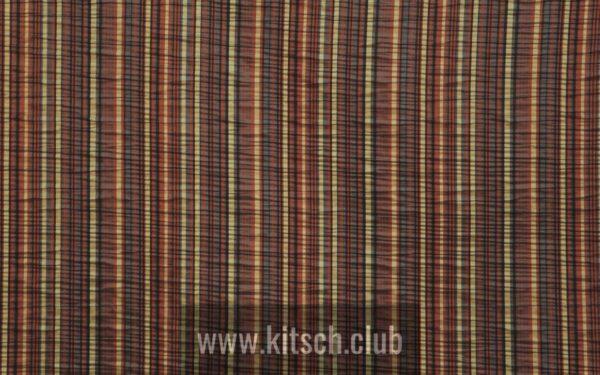 Итальянская ткань 5 Авеню, коллекция Azteca, артикул Azteca/36