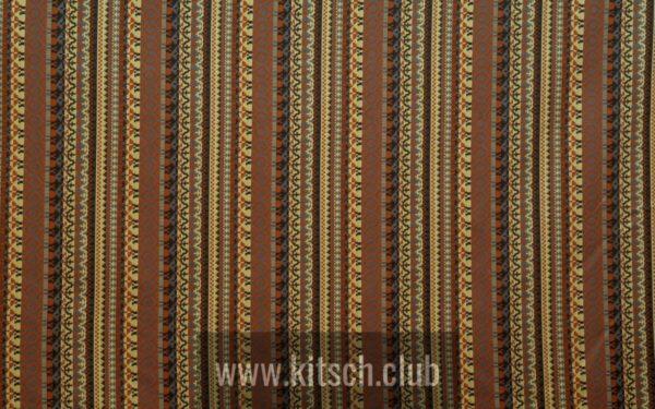 Итальянская ткань 5 Авеню, коллекция Azteca, артикул Azteca/38