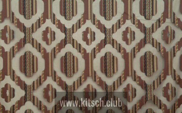 Итальянская ткань 5 Авеню, коллекция Azteca, артикул Azteca/39