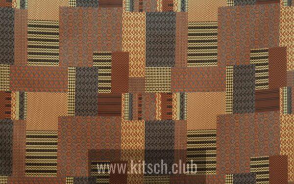 Итальянская ткань 5 Авеню, коллекция Azteca, артикул Azteca/40