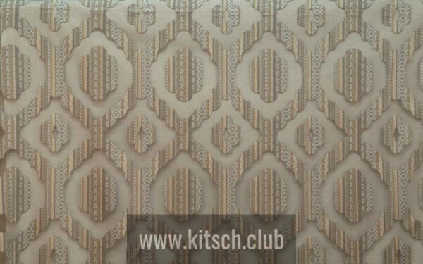 Итальянская ткань 5 Авеню, коллекция Azteca, артикул Azteca/49