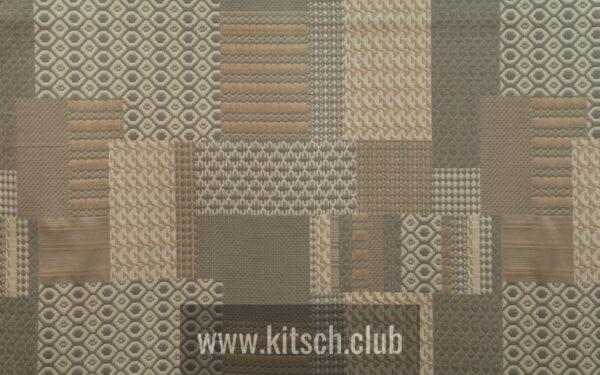 Итальянская ткань 5 Авеню, коллекция Azteca, артикул Azteca/50