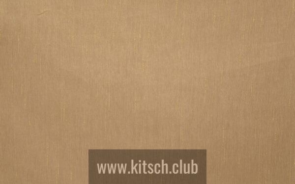 Итальянская ткань 5 Авеню, коллекция Baccara, артикул Baccara/01
