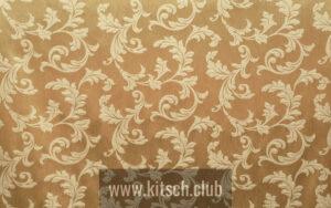 Итальянская ткань 5 Авеню, коллекция Baccara, артикул Baccara/05
