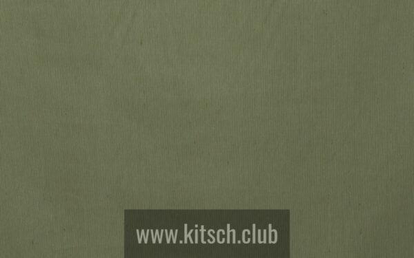 Итальянская ткань 5 Авеню, коллекция Baccara, артикул Baccara/08