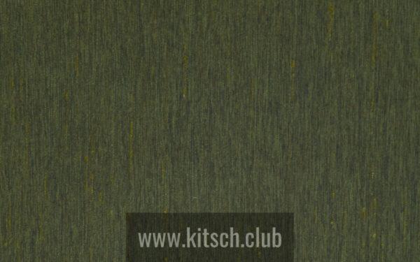 Итальянская ткань 5 Авеню, коллекция Baccara, артикул Baccara/09