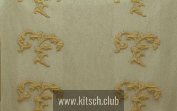 Итальянская ткань 5 Авеню, коллекция Baccara, артикул Baccara/11