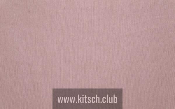Итальянская ткань 5 Авеню, коллекция Baccara, артикул Baccara/22