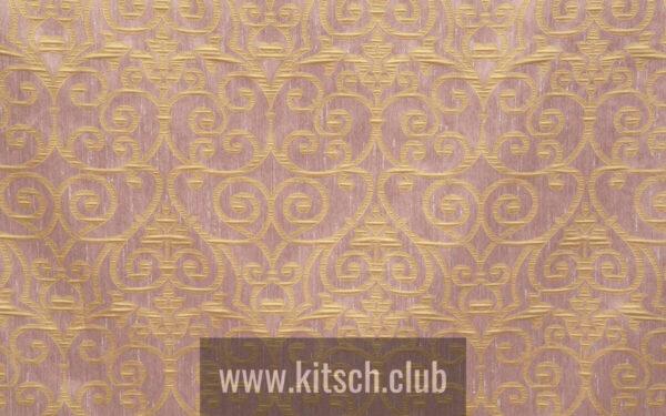 Итальянская ткань 5 Авеню, коллекция Baccara, артикул Baccara/24