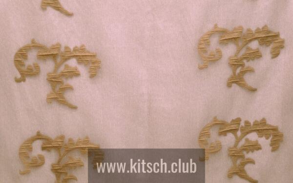 Итальянская ткань 5 Авеню, коллекция Baccara, артикул Baccara/25