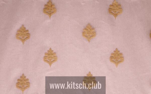 Итальянская ткань 5 Авеню, коллекция Baccara, артикул Baccara/27