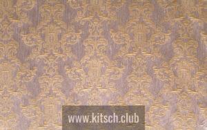 Итальянская ткань 5 Авеню, коллекция Baccara, артикул Baccara/28