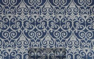 Итальянская ткань 5 Авеню, коллекция Baccara, артикул Baccara/31