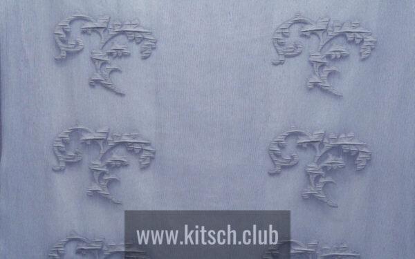 Итальянская ткань 5 Авеню, коллекция Baccara, артикул Baccara/32