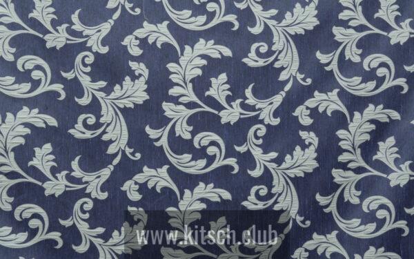 Итальянская ткань 5 Авеню, коллекция Baccara, артикул Baccara/33