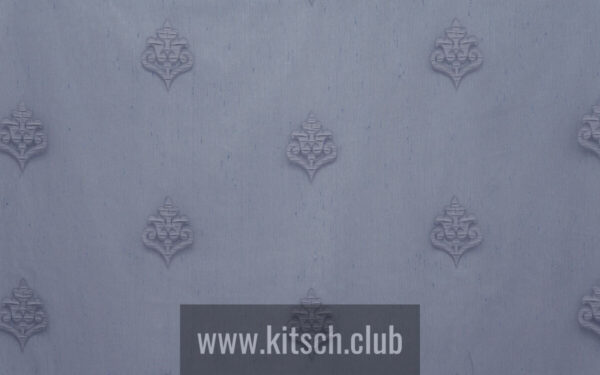 Итальянская ткань 5 Авеню, коллекция Baccara, артикул Baccara/34