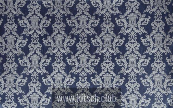 Итальянская ткань 5 Авеню, коллекция Baccara, артикул Baccara/35