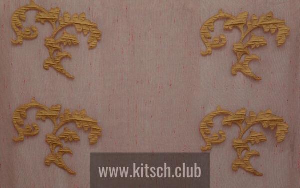 Итальянская ткань 5 Авеню, коллекция Baccara, артикул Baccara/39
