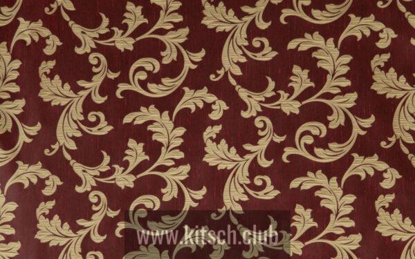 Итальянская ткань 5 Авеню, коллекция Baccara, артикул Baccara/40