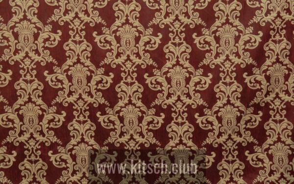 Итальянская ткань 5 Авеню, коллекция Baccara, артикул Baccara/42